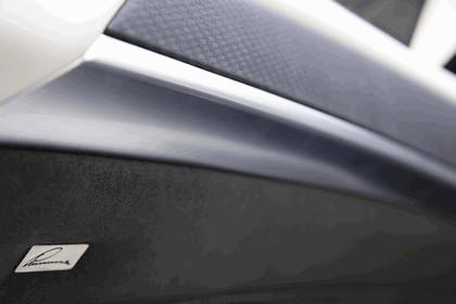 2011 BMW X6 ( E71 ) by Lumma Design 10