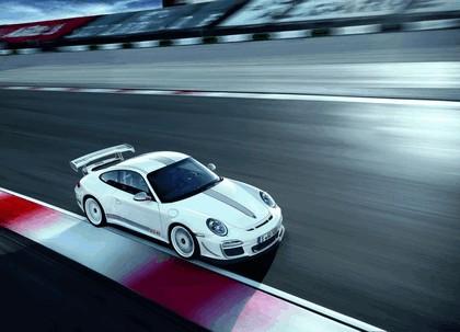 2011 Porsche 911 ( 997 ) GT3 RS 4.0 14