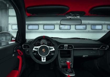2011 Porsche 911 ( 997 ) GT3 RS 4.0 22