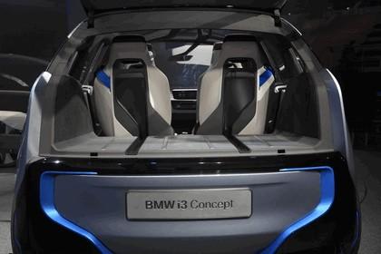 2011 BMW i3 concept 44