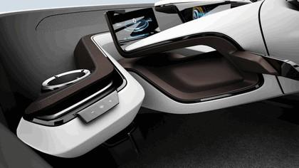 2011 BMW i3 concept 51