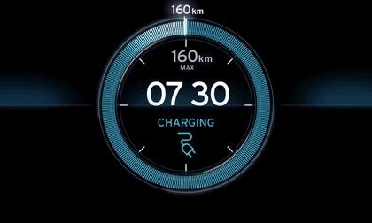 2011 BMW i3 concept 56