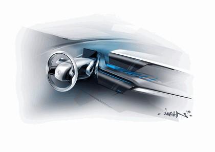 2011 BMW i3 concept 78