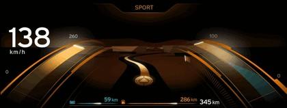 2011 BMW i8 concept 52
