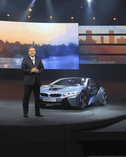 2011 BMW i8 concept 58
