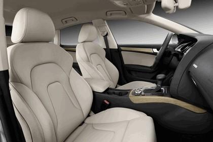 2011 Audi A5 sportback 3