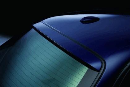 2007 Jaguar XJ ( X350 ) Black Bison Edition by Wald International 20