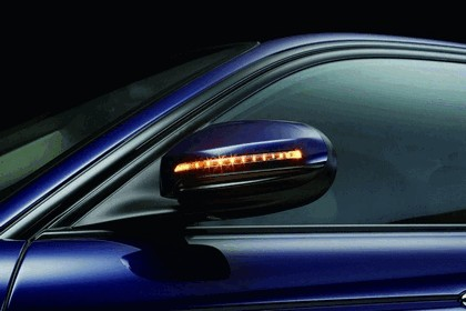 2007 Jaguar XJ ( X350 ) Black Bison Edition by Wald International 21