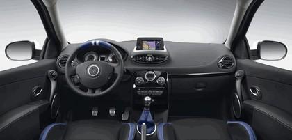 2011 Renault Clio Gordini 5
