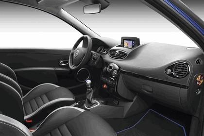 2011 Renault Clio Gordini 7