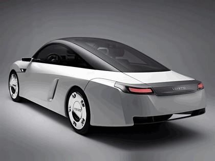 2006 Loremo LS concept 2