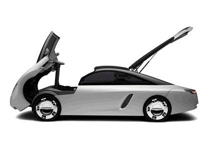 2006 Loremo LS concept 4