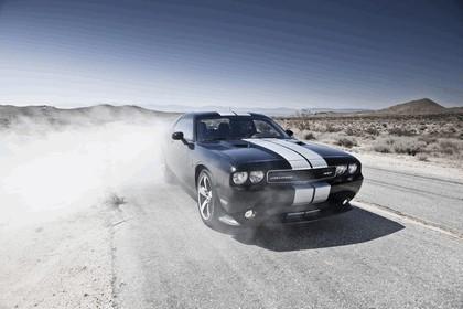 2012 Dodge Challenger SRT8 392 26