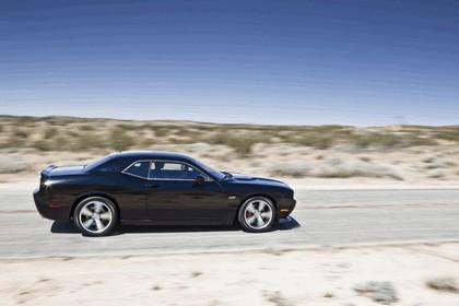 2012 Dodge Challenger SRT8 392 28
