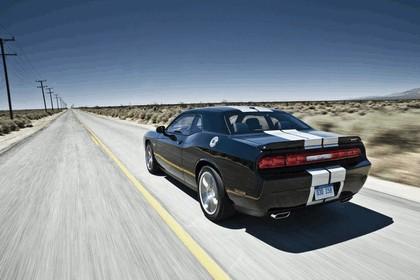 2012 Dodge Challenger SRT8 392 34