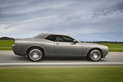 2012 Dodge Challenger SRT8 392 44