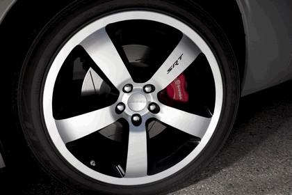 2012 Dodge Challenger SRT8 392 47