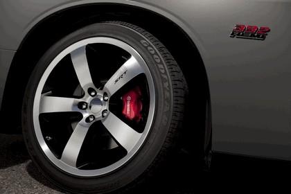 2012 Dodge Challenger SRT8 392 48