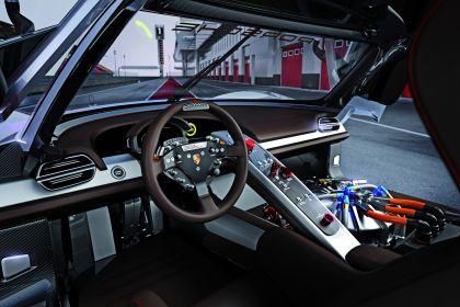 2012 Porsche 918 RSR 30