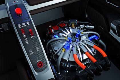 2012 Porsche 918 RSR 32