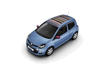2011 Renault Twingo 7