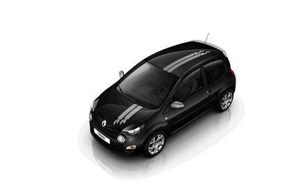 2011 Renault Twingo 12