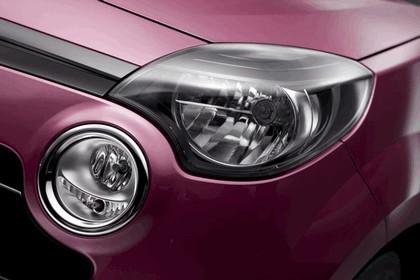 2011 Renault Twingo 23