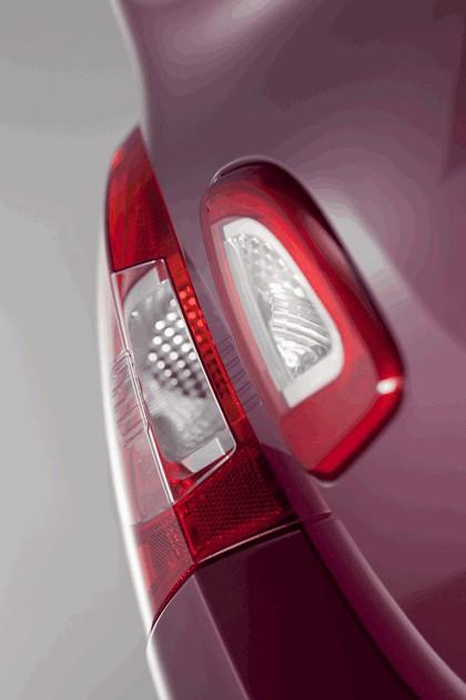 2011 Renault Twingo 27