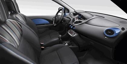 2011 Renault Twingo 32