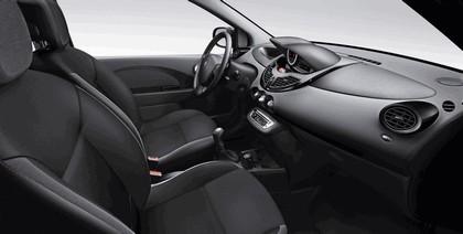 2011 Renault Twingo 33