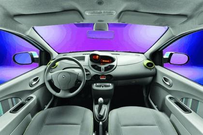 2011 Renault Twingo 34