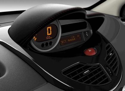 2011 Renault Twingo 37