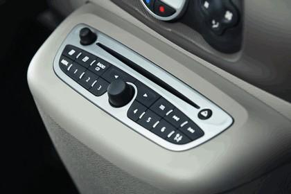 2011 Renault Twingo 40
