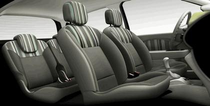 2011 Renault Twingo 67