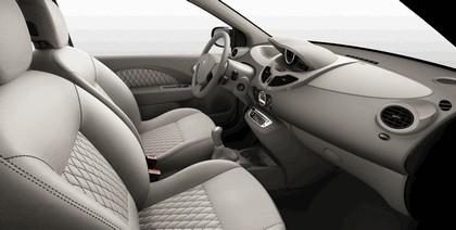 2011 Renault Twingo 69