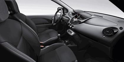 2011 Renault Twingo 70