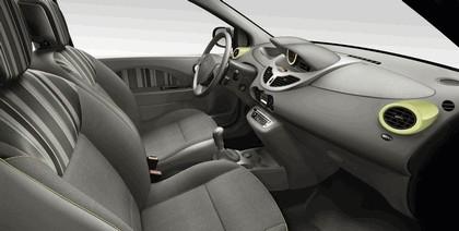 2011 Renault Twingo 71