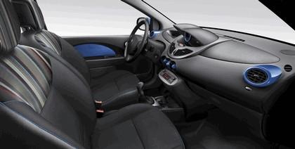 2011 Renault Twingo 72