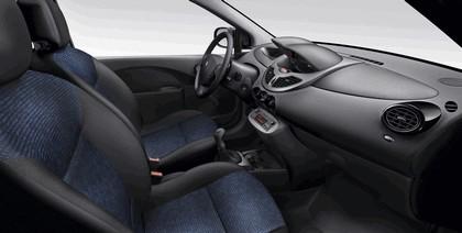 2011 Renault Twingo 73