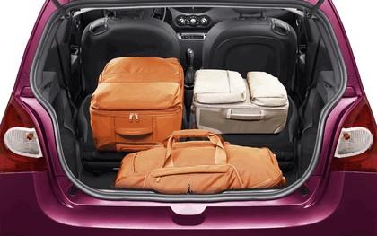2011 Renault Twingo 84