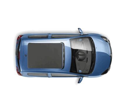 2011 Renault Twingo 85