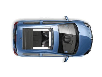 2011 Renault Twingo 86