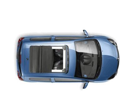 2011 Renault Twingo 87