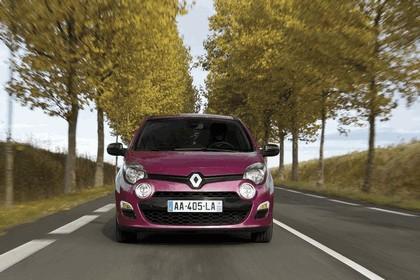 2011 Renault Twingo 93