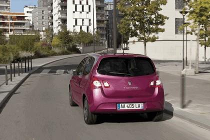 2011 Renault Twingo 98