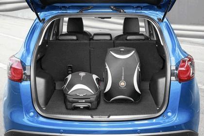 2011 Mazda CX-5 66