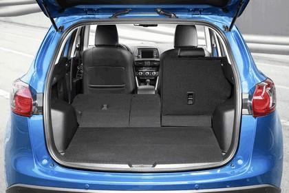 2011 Mazda CX-5 67