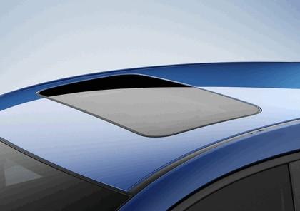 2011 Mazda CX-5 80