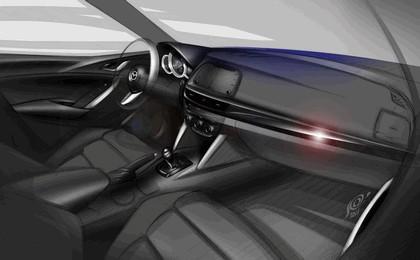 2011 Mazda CX-5 90