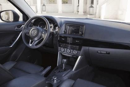 2011 Mazda CX-5 99